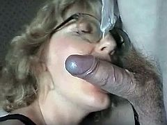mature wife likes to suck cock 130315
