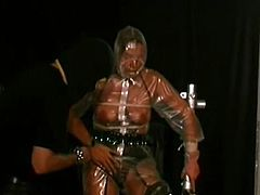 Selection of amazing vids from Amateur BDSM Videos inside Hardcore Sex niche