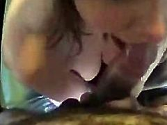 Gag MILF from www(dot)sexymilfdate(dot)net
