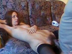 Movie episodes Movie little cutie DO porn together with mature Man.fucking by aged Fellow porno Movie.