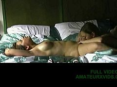 First Time Girl On Girl-Orgasm
