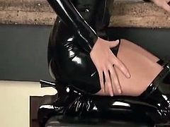 A LITTLE LATEX 21