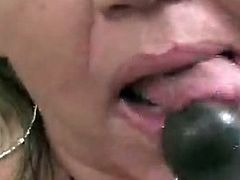 White chunky woman loves cocksucking oustanding chocolate roosters