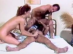 xxx videos from The Classic Porn