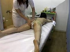 Massage Japanese M188
