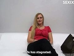 sexix.net - 6691-czechcasting czechav ep 901 1000 part 10 czech castings with english subtitles 2014