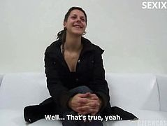 sexix.net - 15655-czechcasting czechav ep 301 400 part 4 auditions czech with english subtitles 2012