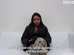 sexix.net - 15678-czechcasting czechav ep 301 400 part 4 auditions czech with english subtitles 2012