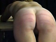 Whipping (17)