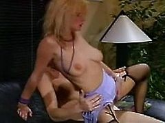 Jeanny Loves Sex (1990)