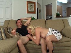 Stepmom tube videos