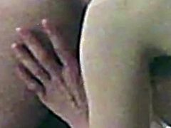 Massage Parlor Guide Chap 5.  Anilingus, Prostate Massage.
