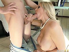 Black cock for sara jay