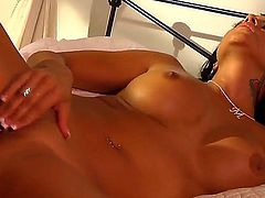 These adorable lesbo ladies are eager to try each others sweet cunts. Brunette and a freaky blonde lady get down together in this fantastic lesbian session. MILF lesbian babes just want some hot fun.