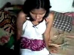 bangla teen nodi having sex with lover