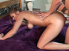 young boy fuck mature milf