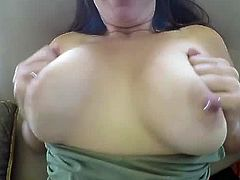 Jiggle magic