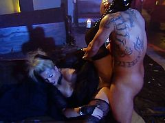 Unbelievably hot doll Alexis Texas cant live a day without taking money shot on her pretty face