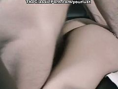 This hot FFM threesome scene will leave you begging for more