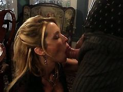 Magically sexy whore jessica drake gets throat drilled by mans stiff rod