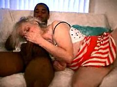 Zoe Zane Fucks Black Dick Neighbor