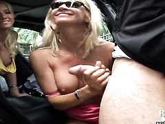 Sergio loves devilishly sexy Molly Cavallis amazing body and bangs her mouth as hard as possible