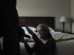 Wife Cheats With Black Lover