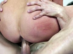 Alice Lighthouse getting fucked hard