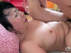 http://img2.sexcdn.net/0k/cr/4o_asian_mature.jpg