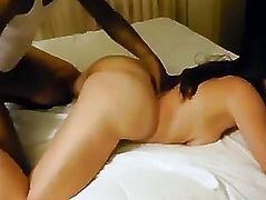 Unfaithful mother I'd like to fuck wife