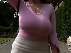 Big Tits tube videos