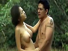 Oriental Most Good Fucking Discharged Compilation Vidéos pornos HD