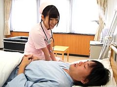 japan has best healthcare