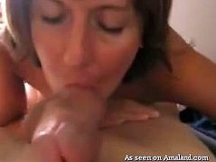 Even after marrying a successful businessman, she regularly visits my house, to have sensual sex with me. The feeling of fucking another man's gorgeous wife gives me instant hard-on. She gives me blowjob, rides my cock and even, after ten days also, I can't forget her dirty talk.