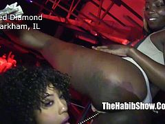 unique sutra fire queen misty stone at red diamonds club