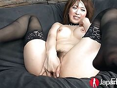 Japanese Mother I'd Like To Fuck Creams and Squirts