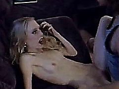 Little Cinderella Dark Couch Anal