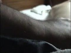 22 Newly Married bhabi Honeymoon sex tape