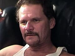 Danny and I are old friends, lovers and fuck buddies. We have a long standing lovehate relationship. Despite the devastation he has put his mind and body through Danny still has a sense of humor and looks terrific. Eventually the law will catch up with him and we wont see him for a long time, but the guys in prison will have a great time