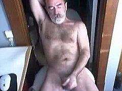Jerking tube videos