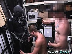 Real straight naked men tricked and nude ginger straight boy
