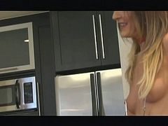 4 lesbians in smoking hot action