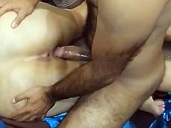 Husband porn tube