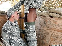 Download guy to guy gay sex photos The Troops are wild!