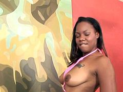Ebony tube videos