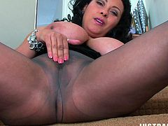Join pregnant in pantyhose movies that necessary