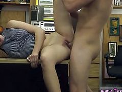 girl groped and white womancompanion xxx Fucked in her