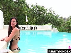 RealityKings - Moms Bang Teens - Lusty Exchange