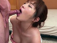 http://img3.sexcdn.net/0m/ys/77_asian_amateur.jpg