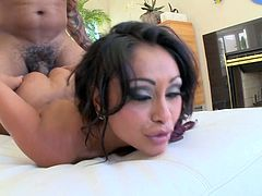 Priya Rai - 60FPS (private)